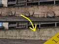 ~ Simple Wall texture change, for all Anomaly versions