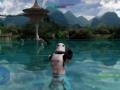 Storm Trooper Units