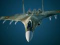 Yuktobanian Air Force skin pack v.0.3