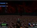 [WIP]Hellstorm 2.5