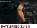 NEW SUPER MOD  X.   Battlefield 2142 II