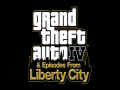 Episodes From Liberty City 100% Complete Save - Fair-Play
