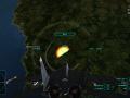 WAMDR (Wide Area Mass Destruction Rocket)
