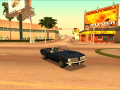 Grand Theft Auto Vice City Definitive Edition