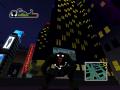 Venom Animated Series skin