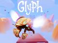 Glyph-Demo - 02-12-2020