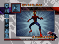 Classic Unlimited Spider-Man