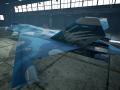 CFA-44 Nosferatu - Trigger Campaign Conversion