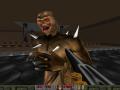 DOOM3D Version 4.0