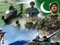 Pakistan for Modern Warfare ver20