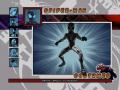 Negative Zone Spider-Man skin