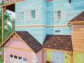 Hello Neighbor Alpha 1 Remake 3rd Floor Update