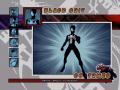 Animated Series Black Suit v2