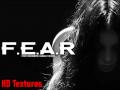 F.E.A.R: HD Textures