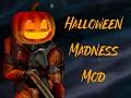 Halloween Madness Mod