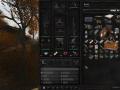 SoC original inventory sound