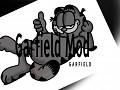 Garfield Mod (Garfield-1)