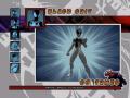 Anti Venom Spider-Man