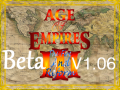 Fire and Reform beta 1.06