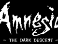 Amnesia: Lost In The Forest (Alpha) v2.0