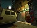 Resident Evil 2: Source - L4D2 Edition V 0.7