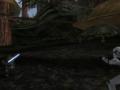Endor (Renegade Squadron)