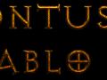 Diablo3D Version 1.1.6 LITE