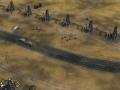 Oil Rush A