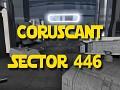 Coruscant Sector 446