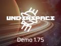 Underspace Official Demo 1.75 Mac