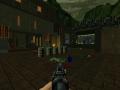 Legendary Doom 1.2