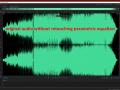 HQ Doom 3 Theme ORIGINAL SOUND