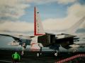 XFA-27 Phoenix - Blank and Trigger Campaign Conversion