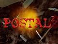 Postal 2 Manual