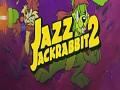 Jazz Jackrabbit 2 Manual
