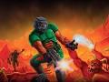 Doom/Doom II Sounds For Half-Life
