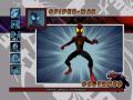 Phoenix Spider-Man