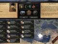 """Hearts of Iron IV: The Great War - Open Beta 0.12 """"Kurtuluş Savaşı"""""""