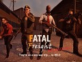 Fatal Freight: Remastered (v1.6 Final)