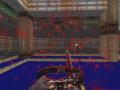 BD Classic Chainsaw v5