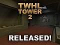 TWHL Tower 2
