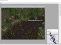 DDozen2 Mapping ToolKit