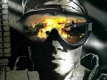 Command & Conquer: Tiberian Dawn music pack for Yuri's Revenge