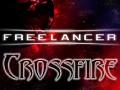 Freelancer 2.0.1: Crossfire