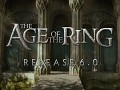 Age of the Ring Version 6.0: The Woodland Realm
