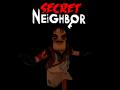 SN NeighborRigs Version 4
