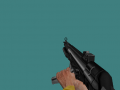 MP5 Updated !