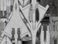 CFA-44 Nosferatu Template v 1.2