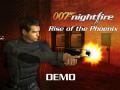Rise of the Phoenix Demo