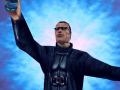 Deus Ex: Transcended - v1.0